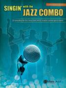 Singin' with the Jazz Combo (piano)