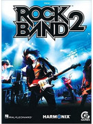 Rock Band 2 - Vocal