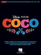 Disney / Pixar's Coco