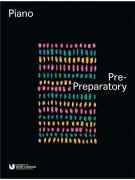 LCM Piano Handbook 2018-2020 - Pre Preparatory