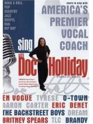 America's Premier Vocal Coach (DVD)