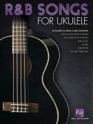 R&B Songs for Ukulele