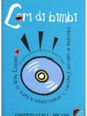 Cori di bimbi (libro/CD)