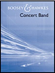 Martinique - Concert Band