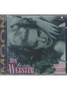 Ben Webster – Perdido (CD)