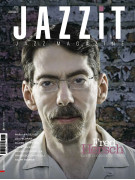 Jazzit - Jazz Magazine (con CD)