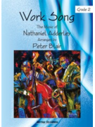 Work Song (Jazz Ensemble)