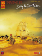 Primus – Sailing the Seas of Cheese