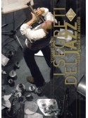 I Segreti del Jazz (libro/Audio Online)