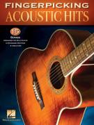 Fingerpicking Acoustic Hits