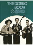 The Dobro Book (book/CD)