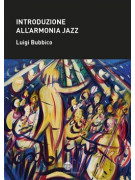 Introduzione all'armonia jazz