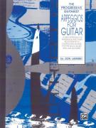 The Progressive Guitarist: Arpeggios for Guitar