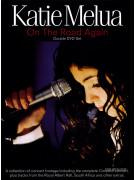 Katie Melua – On The Road Again (2 DVD)
