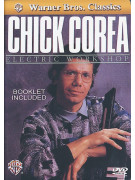 Chick Corea: Electric Workshop (DVD)