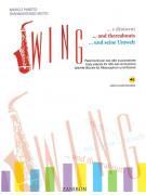 Swing e Dintorni (libro/Audio Online)