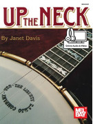 Up the Neck (book/2 CD)