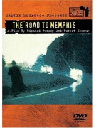 The Road to Memphis - The Blues (DVD)