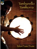 Tamburello & Tammorra (libro/DVD)