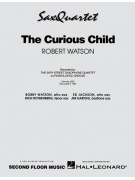 The Curious Child