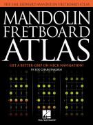 Mandolin Fretboard Atlas