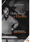Duke Ellington - Dalla Scala a Harlem (libro/CD)