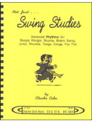 Not Just Swing Studies (trumpet)