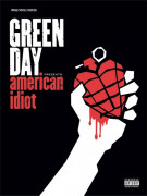 Green Day - American Idiot (Piano)