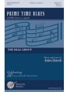 Prime Time Bluess