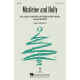 Mistletoe and Holly (Choral)
