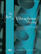 The Art of Vibraphone Playing