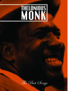 Best of Thelonius Monk