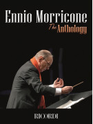 Ennio Morricone - The Anthology