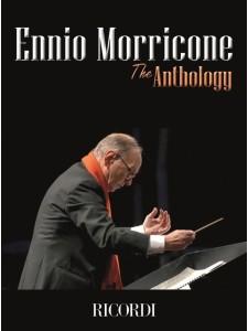Ennio Morricone - The Anthology