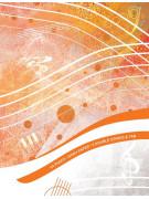 Quaderno di musica chitarra (64 pp. carta avorio)