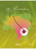 Gilson de Assis - The Berimbau (book/DVD+CD)