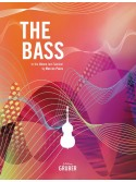 The Bass - In the Choro Jam Session