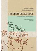 I segreti della voce