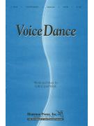 VoiceDance