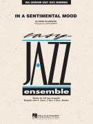 In a Sentimental Mood (with CD)