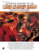 Authentic Sounds of The Big Band Era - Complete Set