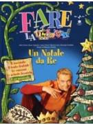 Un Natale da Re (libro/CD)
