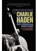 Conversations with Charlie Haden