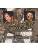 Kramer Project - Renzo Ruggieri Orchestra (CD)