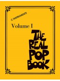 The Real Pop Book