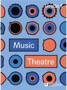 LCM Music Theatre 2018-2020 - Grade 1