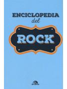 Enciclopedia del Rock 1954-2013