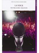 La voce - Tecnica del talento