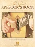 The Great Arpeggios Book