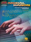 Modal Hanon - 50 Exercises